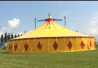 Circus / Party Zelt