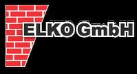 Logo: ELKO GmbH, Eichstätt, Bayern | Verputzarbeiten: Innenputz & Außenputz, Wärmeschutz / Wärmedämm-Verbundsysteme (WDVS) von Rohbau bis Sanierung