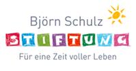 Stiftung Björn Schulz