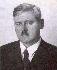 General Tomislav Rolf