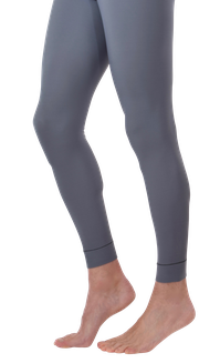 footless lycra tights legging
