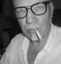 Texter aus Düsseldorf: Thomas Kadanik
