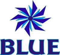d670dbe495c25 bordados cuernavaca playeras camisas - web blue cuernavaca bordados ...