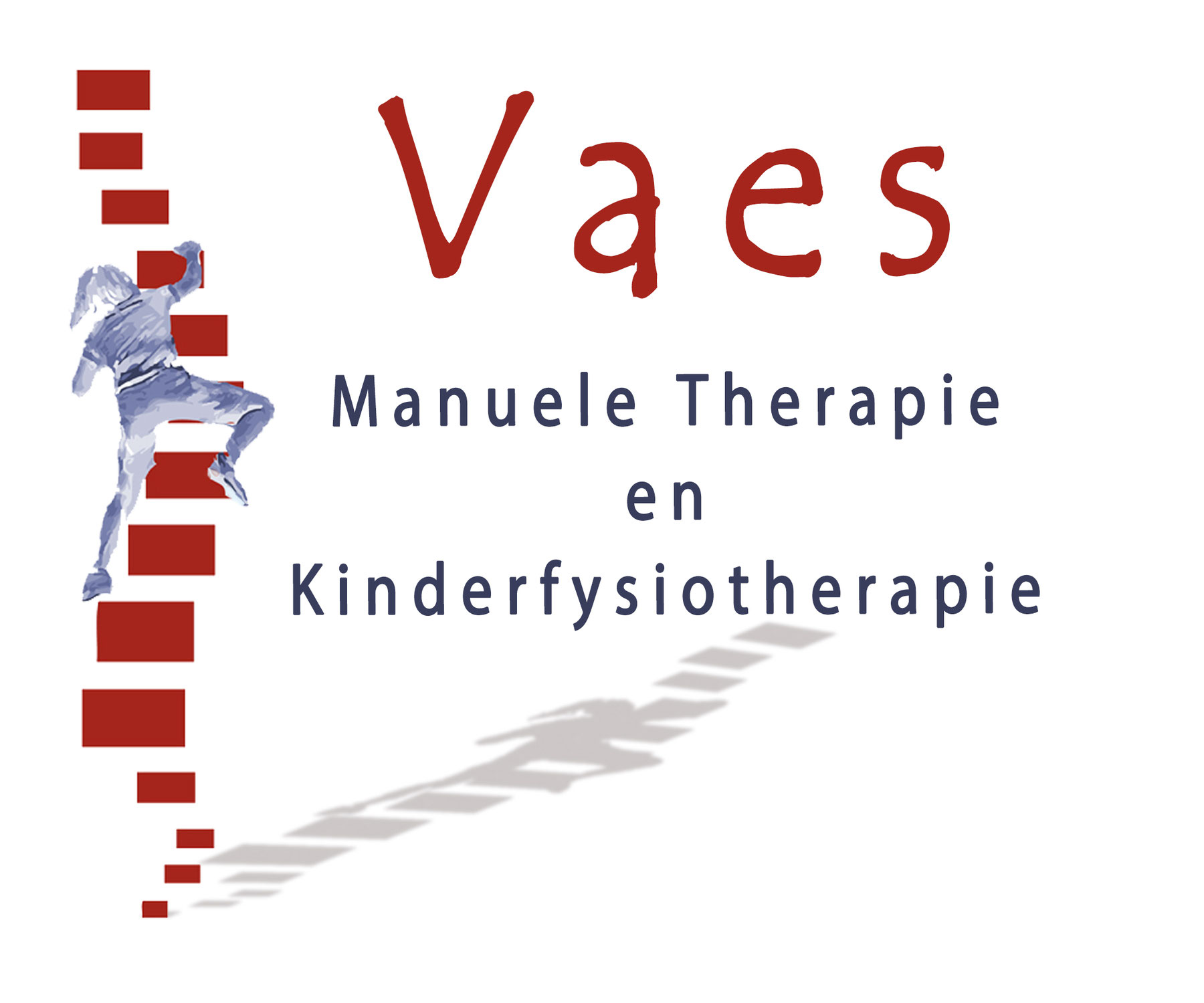 Gezocht: manueel therapeut(e) (io)