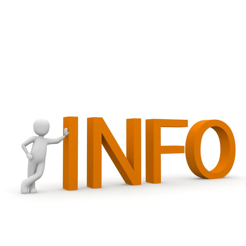 Informationen zur neuen Schulleitung und dem Unterricht nach den Pfingstferien