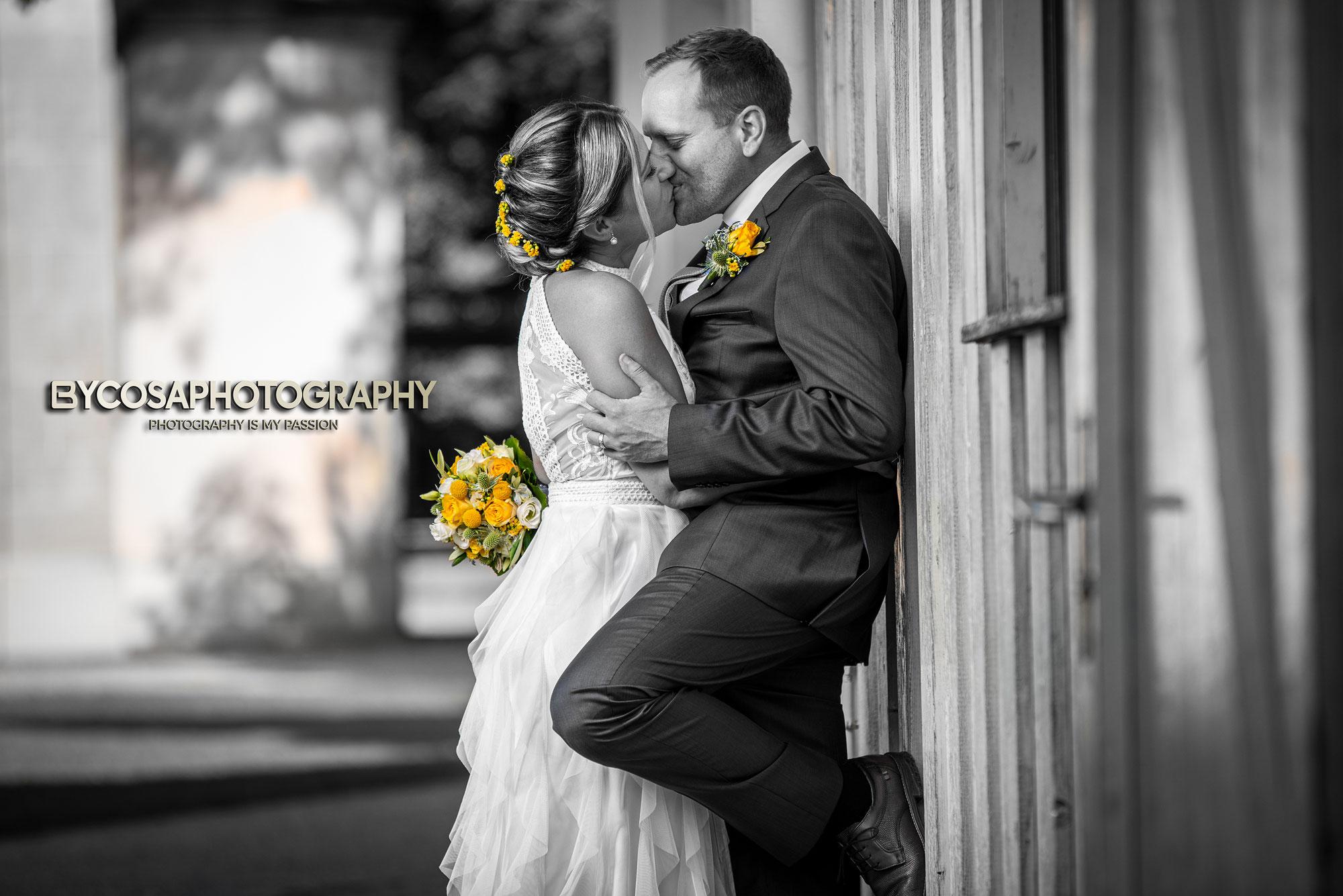 17 zanimljivih načina da popravite vjenčanje