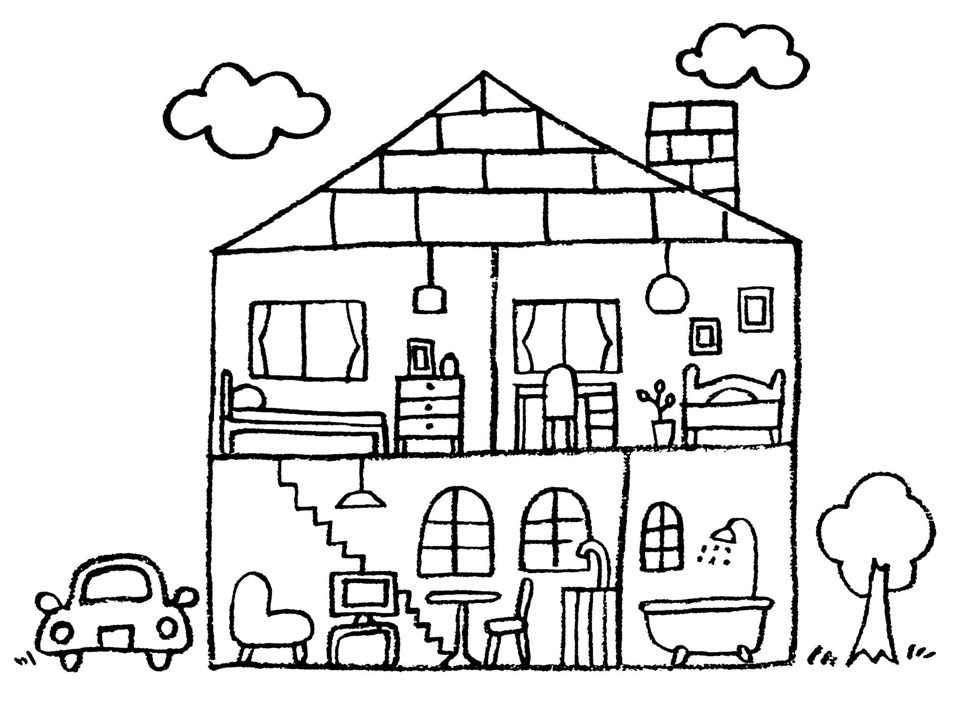 次世代住宅ポイント制度でおトクにトイレリフォーム