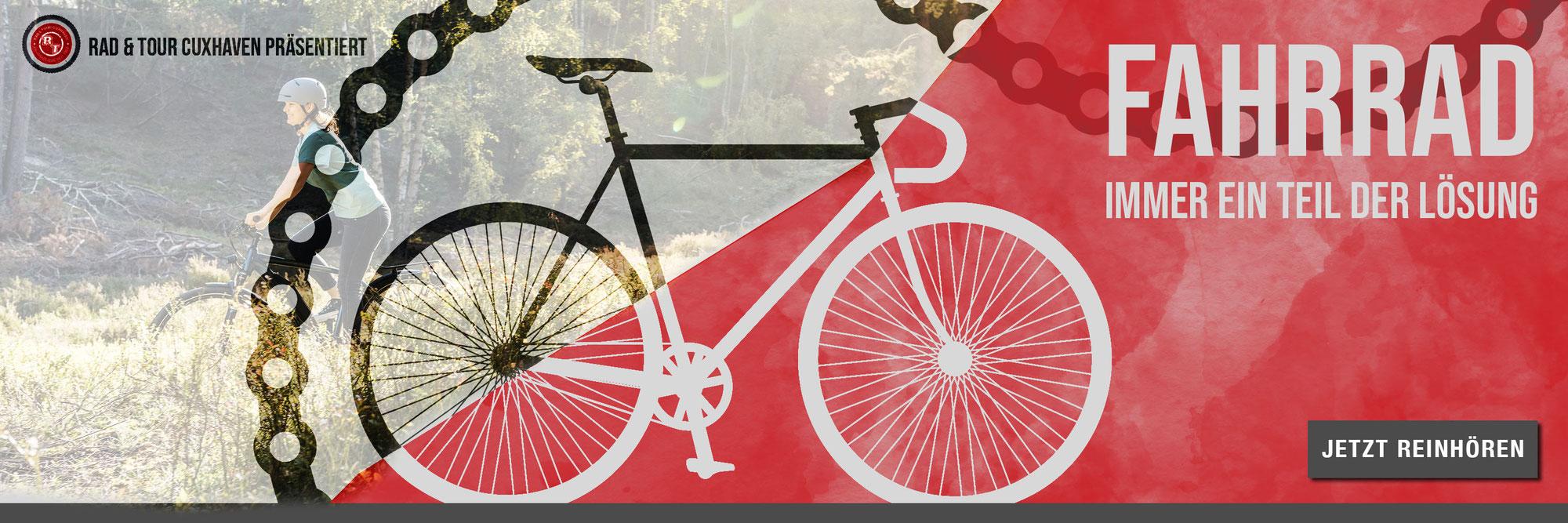 E-Bike Mythen, Gerüchte und Halbwahrheiten