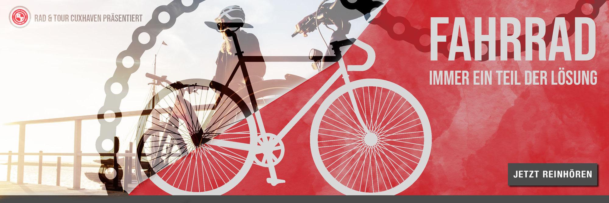 Die perfekte Ergonomie auf dem Bike