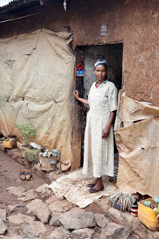 Äthiopien: Lernen von den Ärmsten