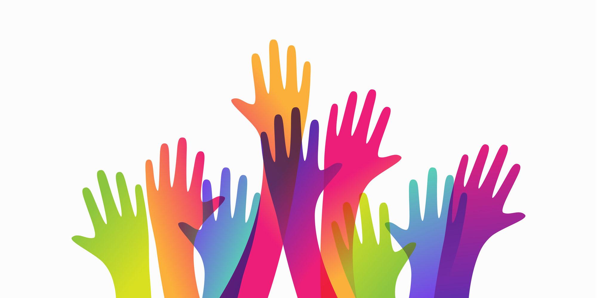 Online-Abstimmung Mitgliederversammlung