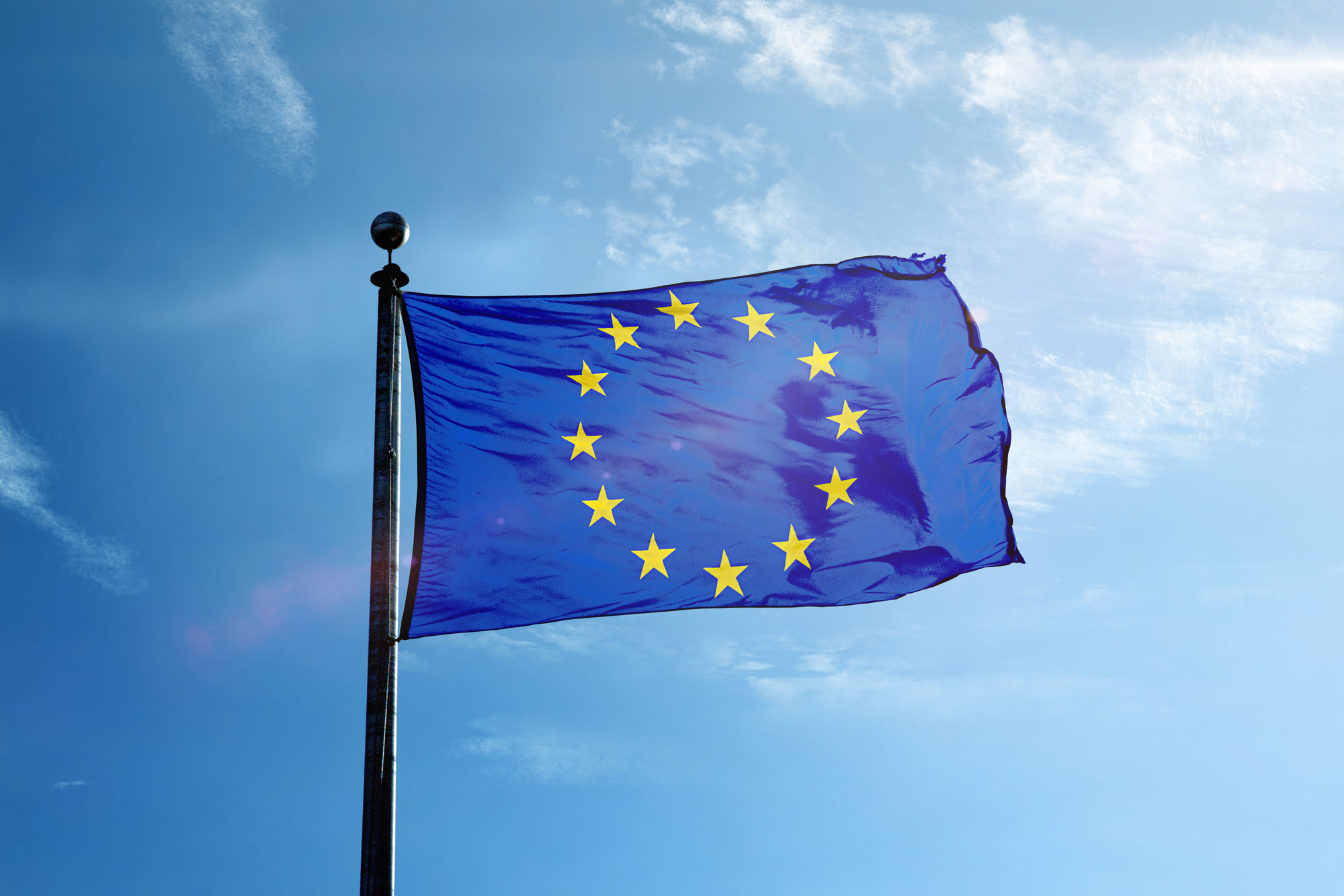 National trademark, EU trademark - what is the difference?