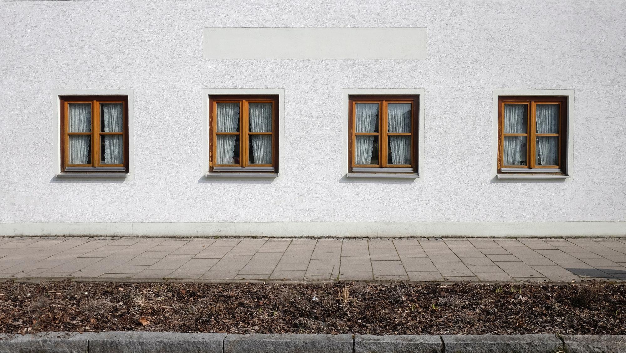 Wohnraumversorgungskonzept für die Gemeinde Südlohn
