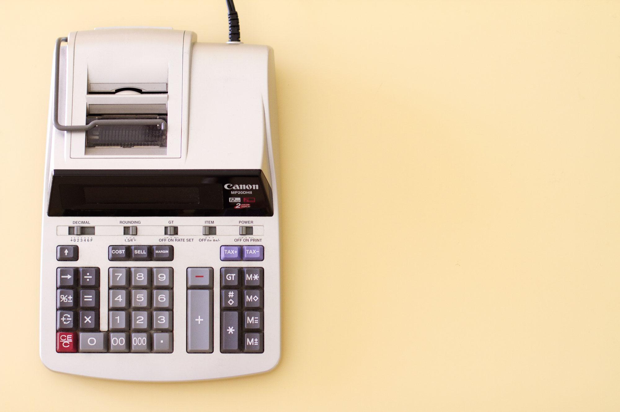History 1985: Gute Gemeindefinanzen ermöglichen SPD-Initiativen