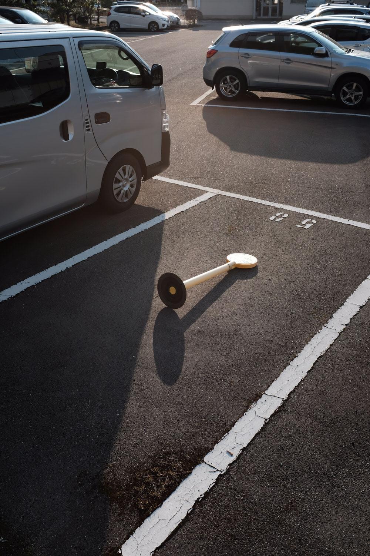 """Wohnprojekt """"Am Vereinshaus"""": Streit um Parkplätze und """"bezahlbaren Wohnraum"""""""