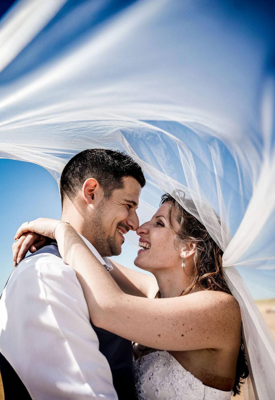 Votre mariage aura-t-il lieu cet été ?