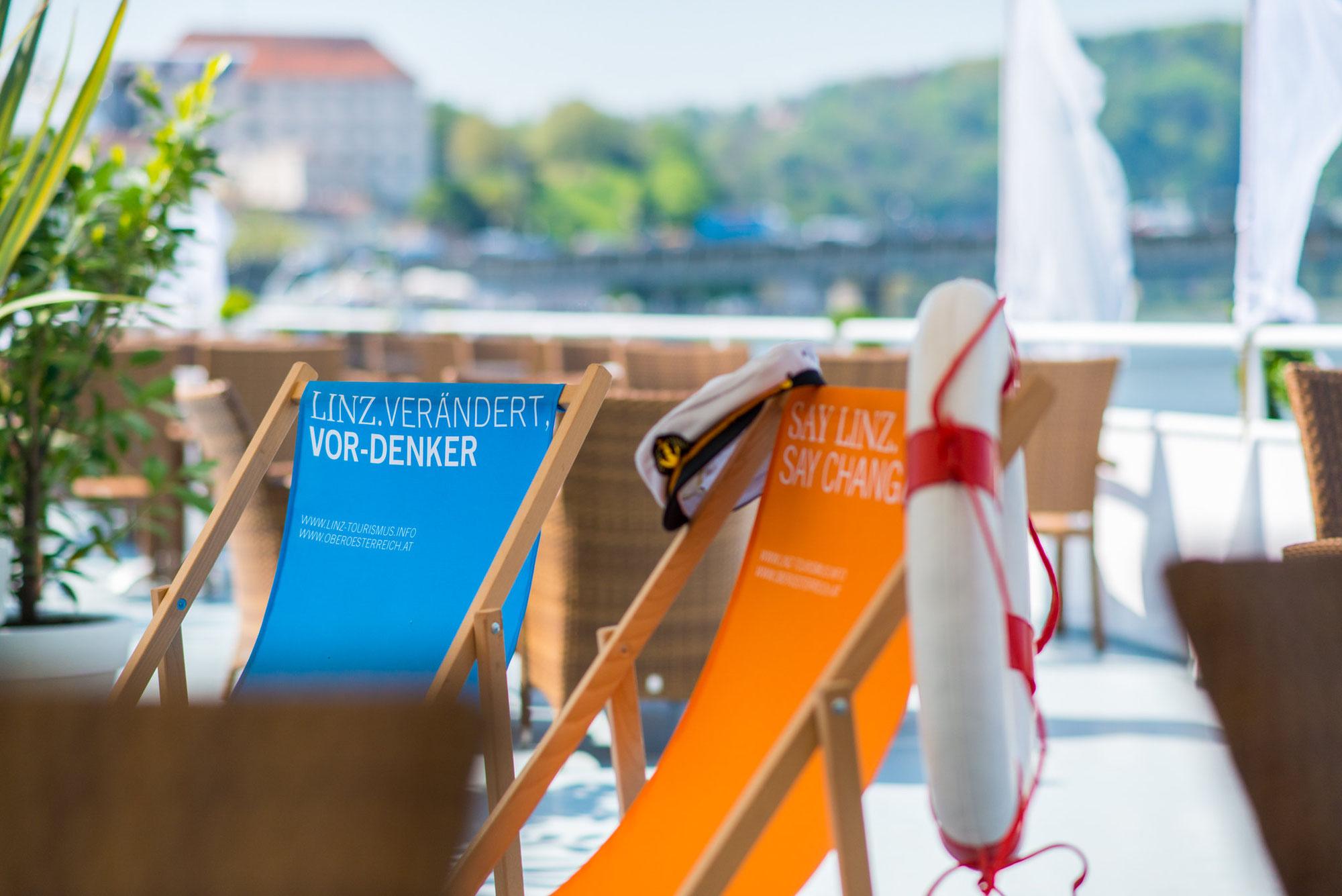 Linzben elstartolt az EU-konform online turisztikai élménygenerátor