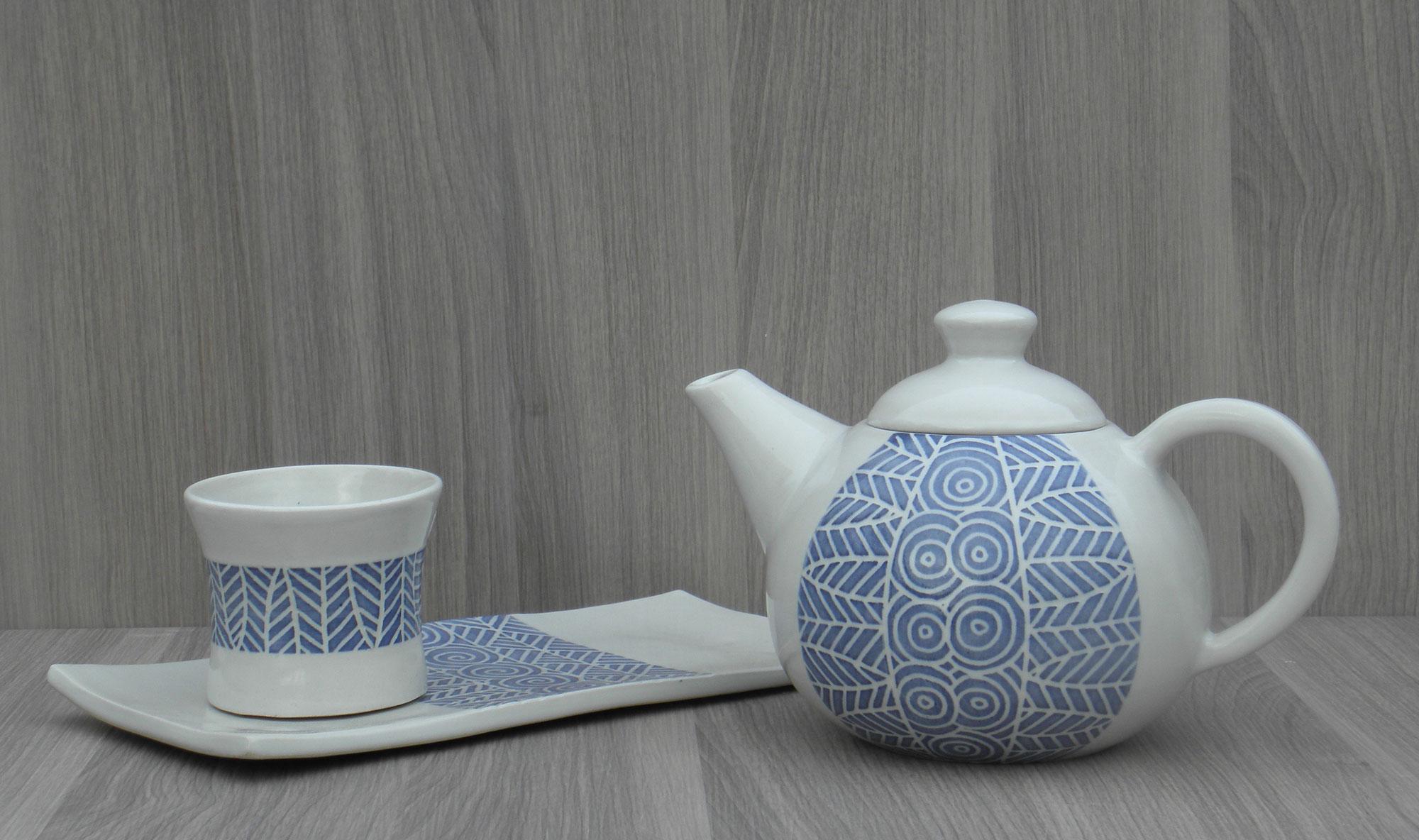 poterie artisanale en gr s en savoie poterie en gr s artisanale en savoie. Black Bedroom Furniture Sets. Home Design Ideas