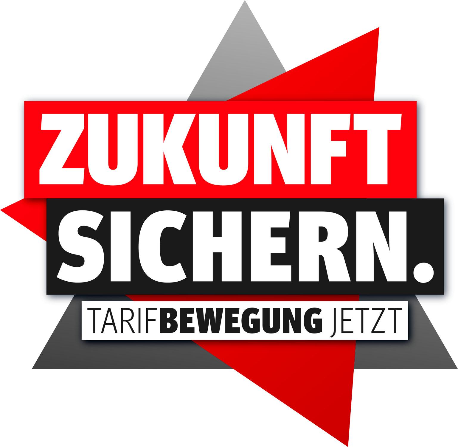 IG Metall schult Tarif-Aktive in den Betrieben