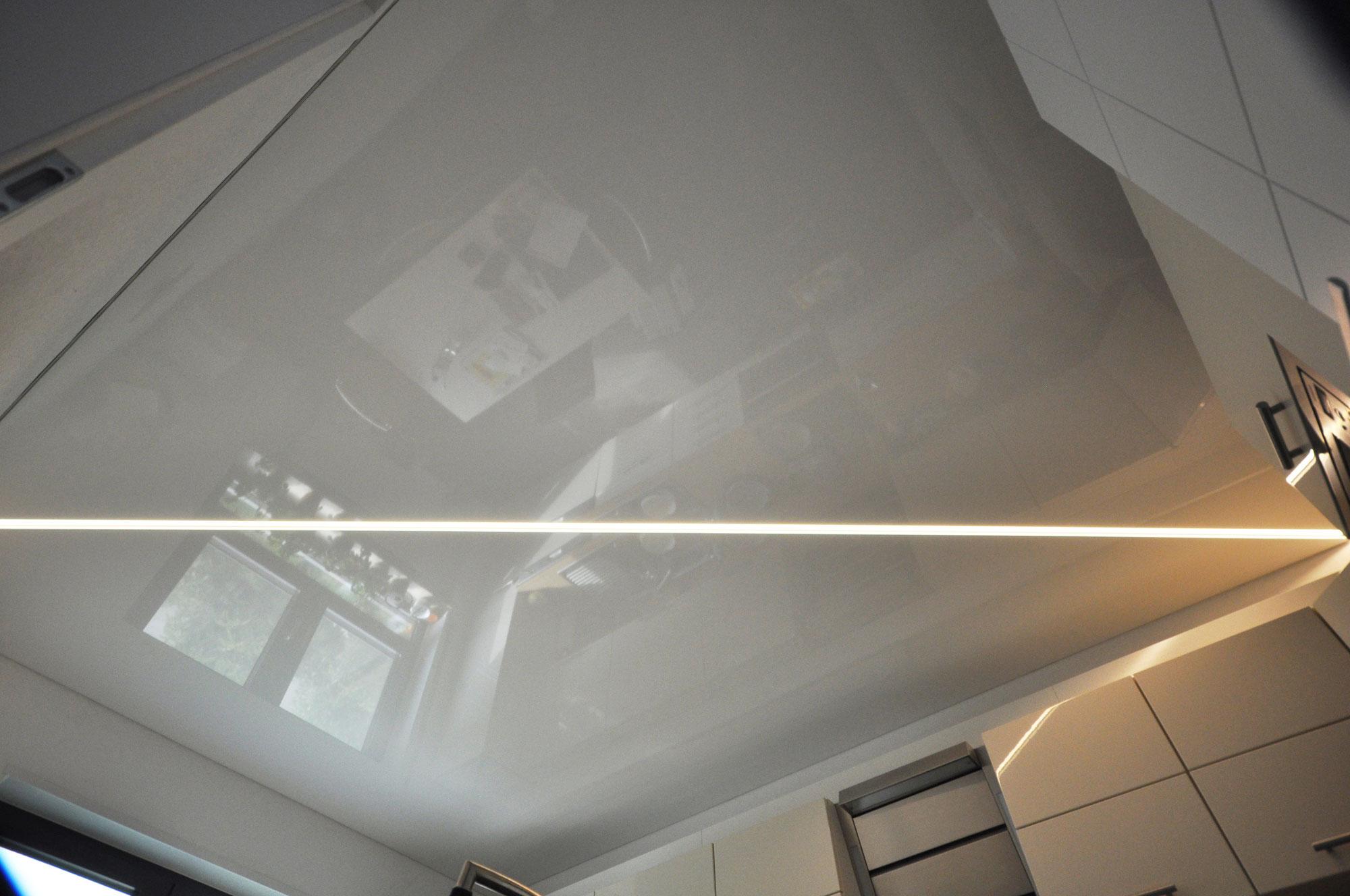 profilsysteme ciling spanndecken lackspanndecken und ihre matte spanndecke oftersheim. Black Bedroom Furniture Sets. Home Design Ideas