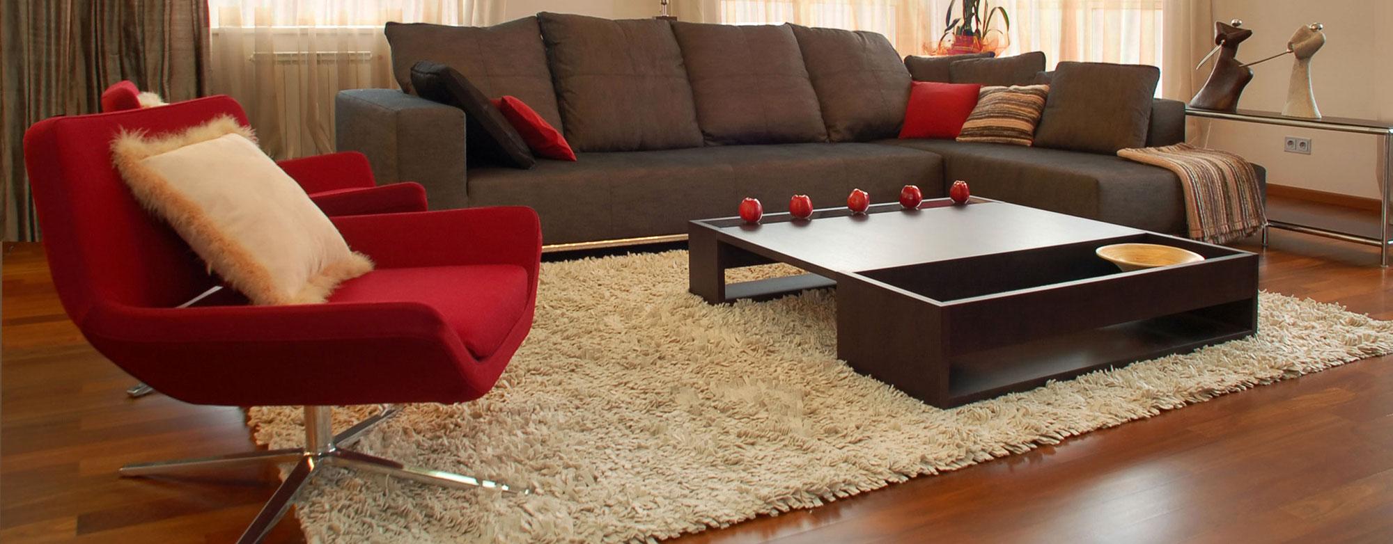 Fabricantes de muebles mafesa for Almacenes de muebles en bogota 12 de octubre