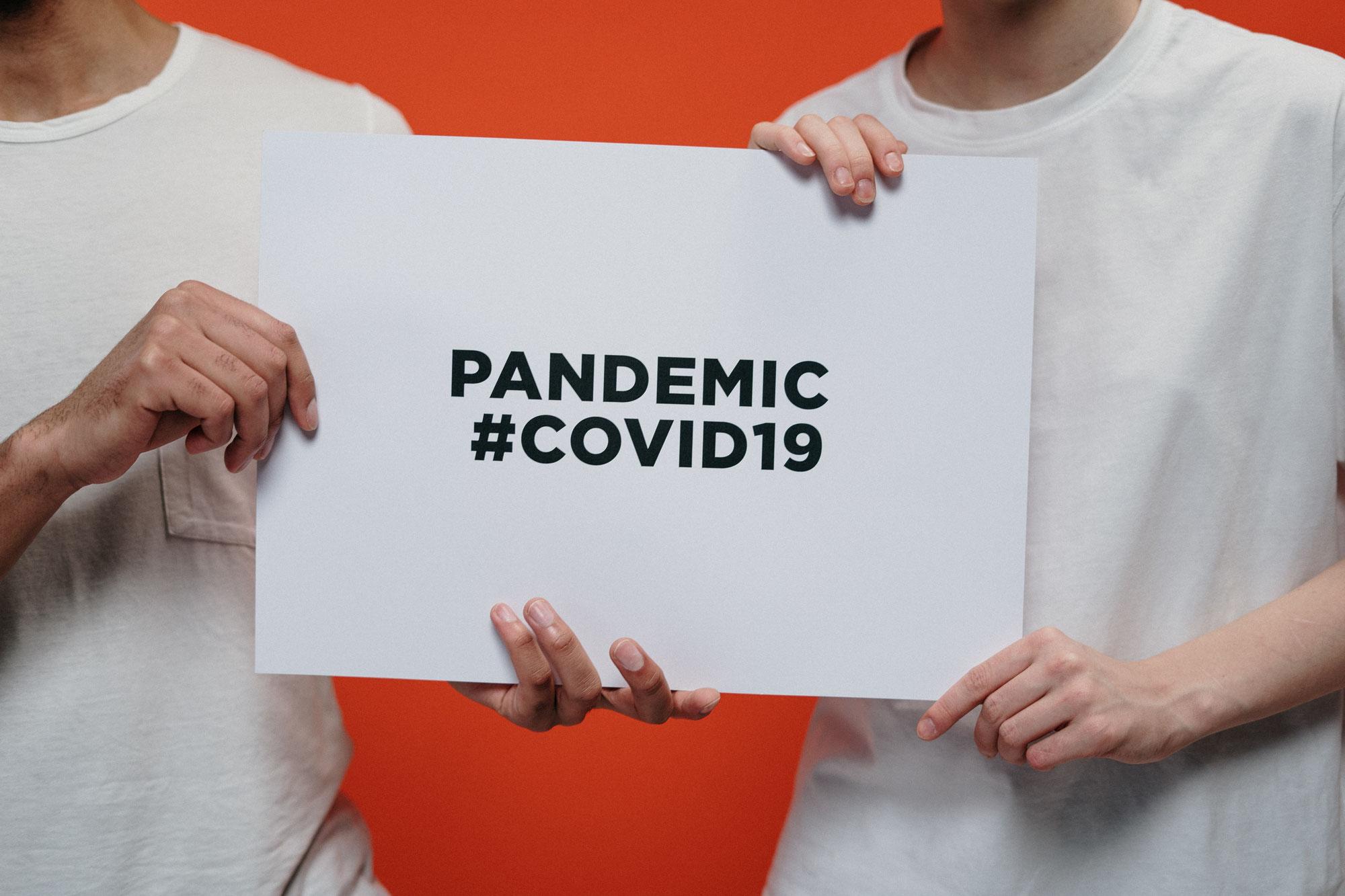 Änderungen der Arbeitsschutz-Vorgaben in der Corona-Pandemie zum 01.07.2021