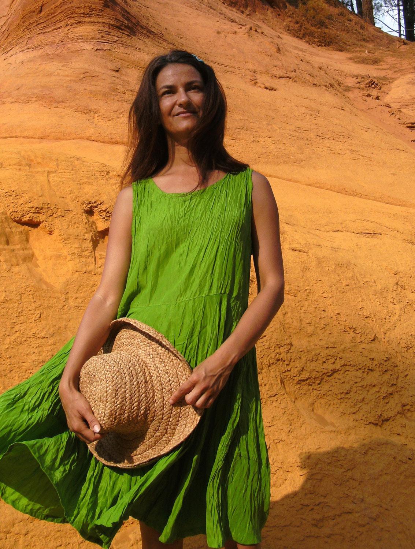 Interview mit Patricia: Kunst & Musik
