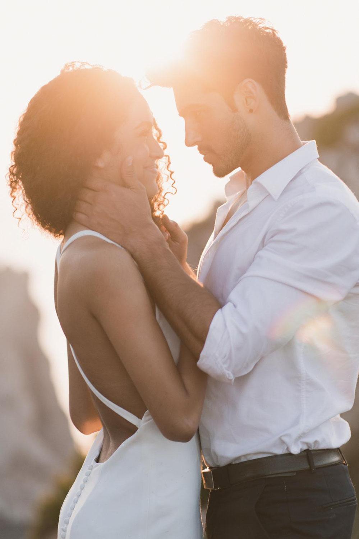 NECESITO UNA  WEDDING PLANNER ?