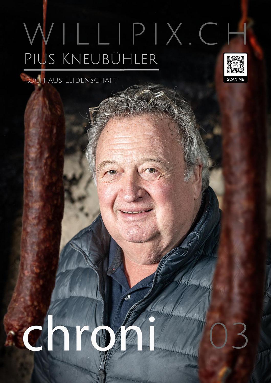 WILLIPIX-03: Pius Kneubühler