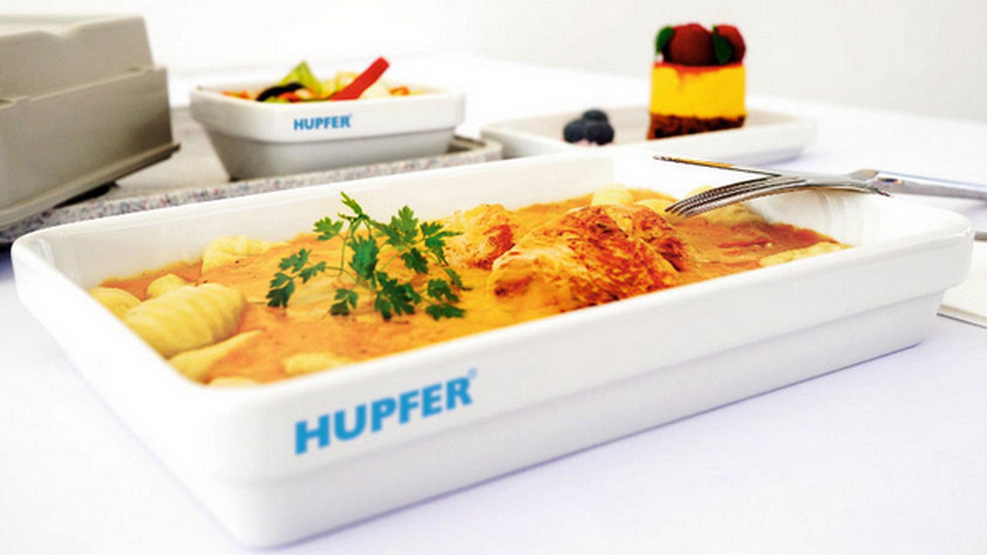 Hupfer Metallwerke GmbH & Co. KG