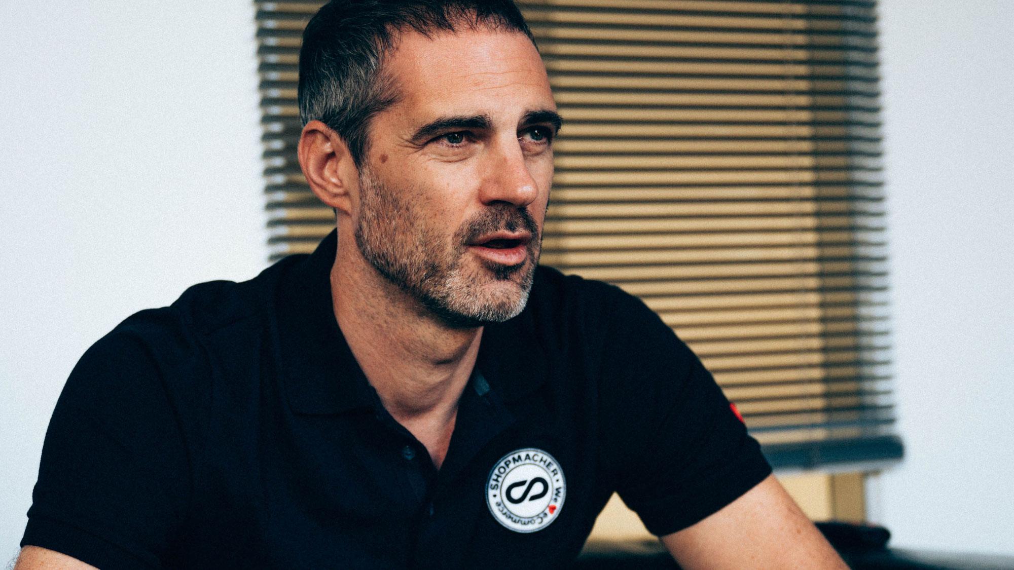 André Roitzsch