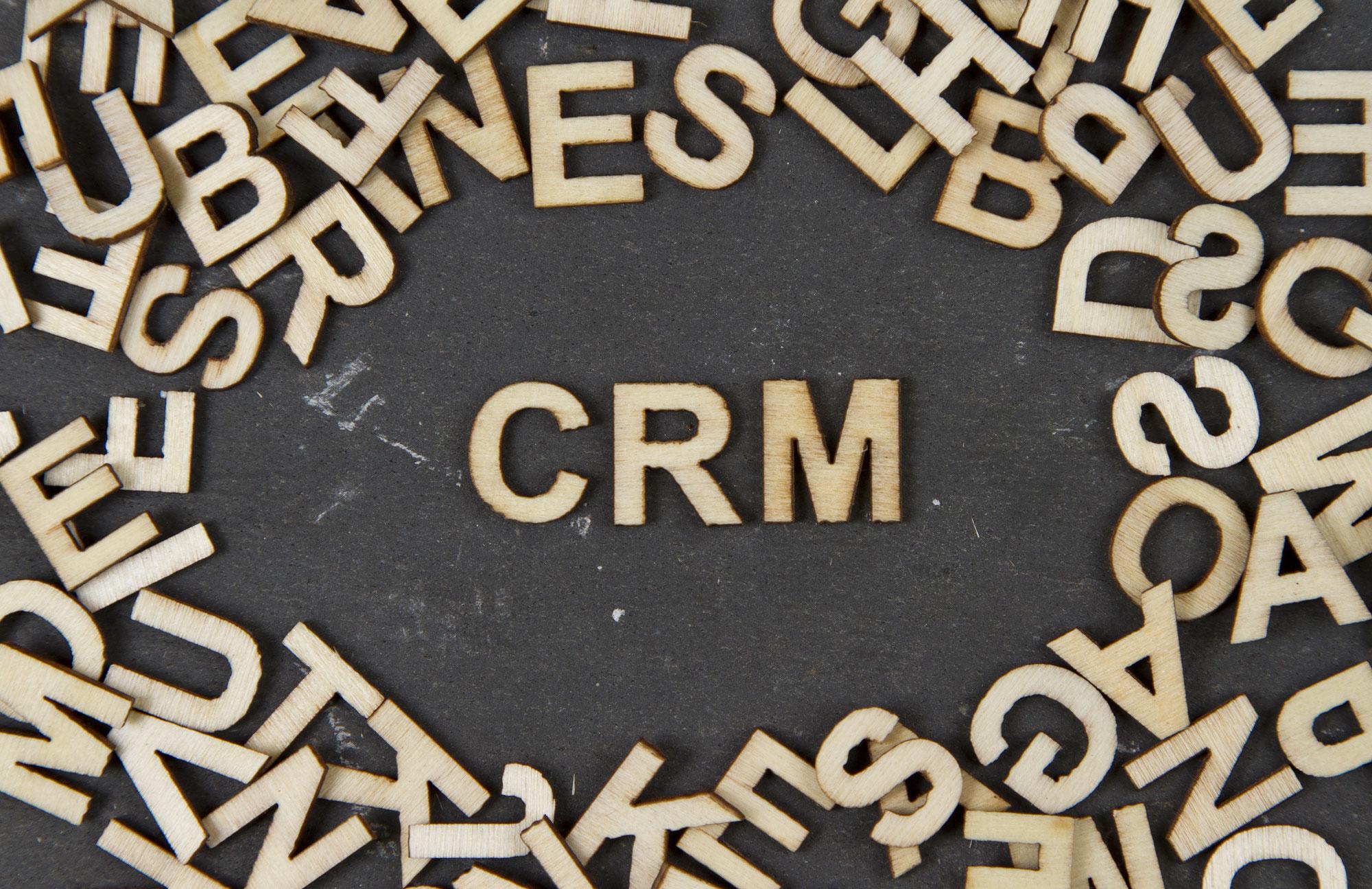 Emotionen schaffen - CRM neu interpretieren