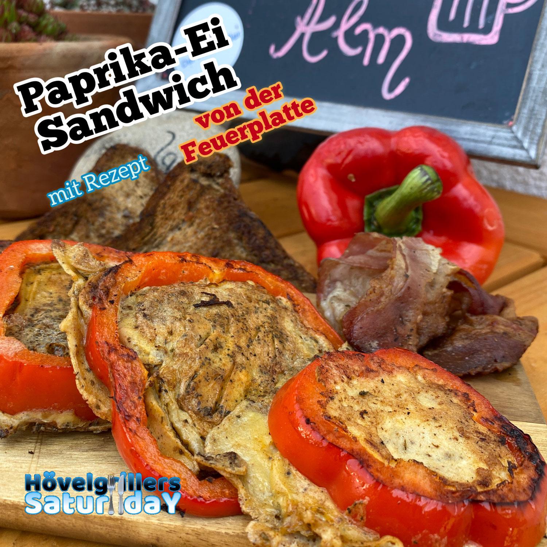 Paprika-Ei-Sandwich (27)