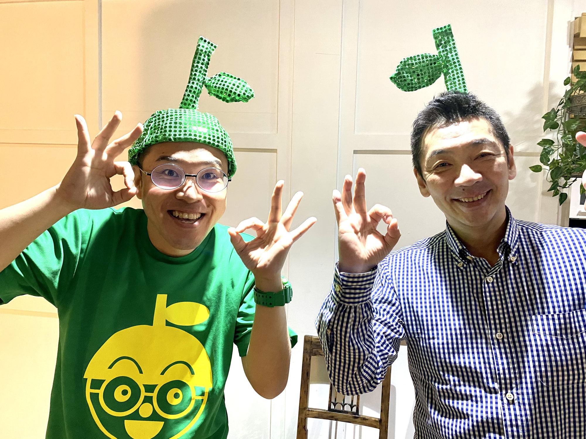 【テレビ出演】1月4日 ミヤネ屋新春特番に出演!