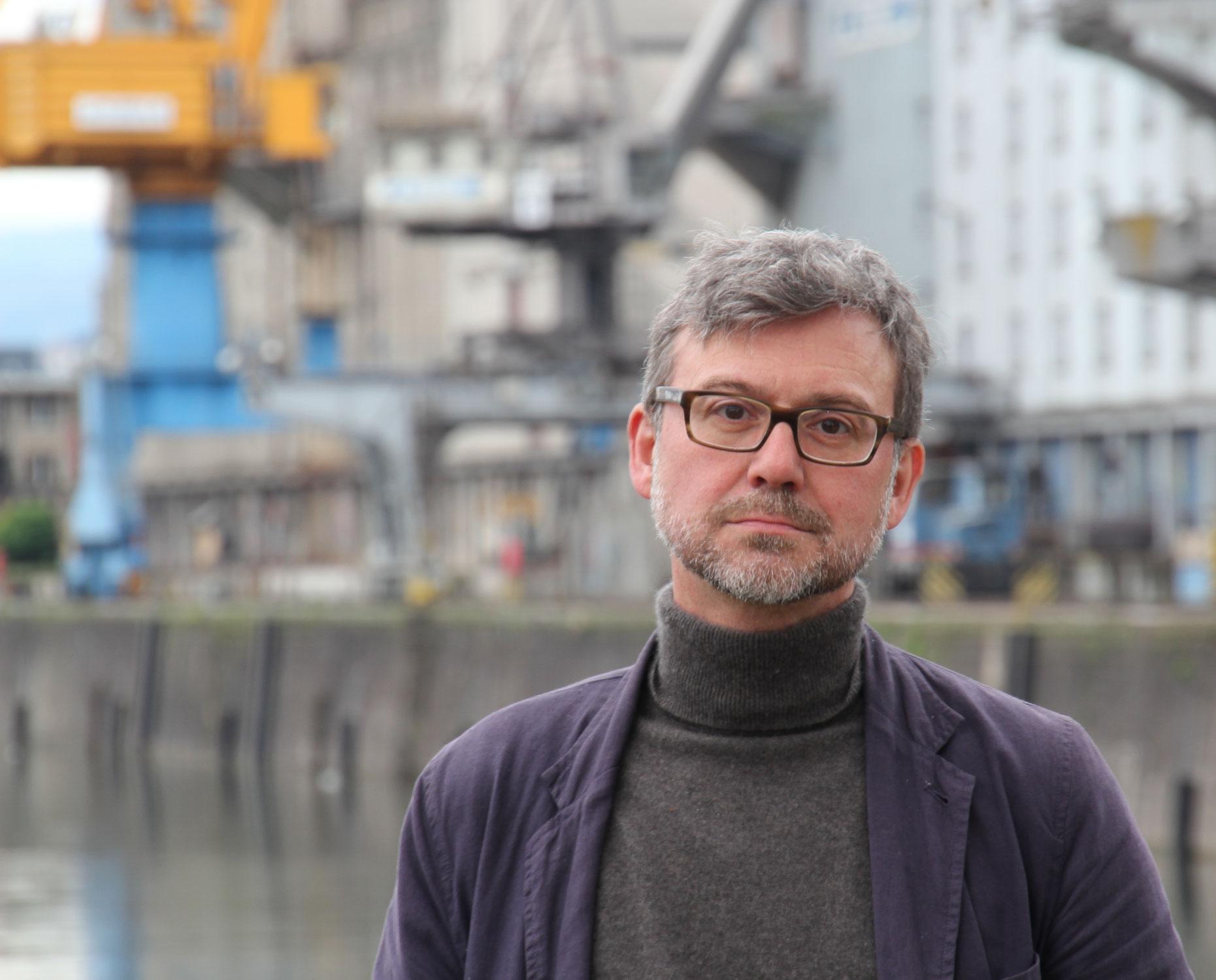 Leserstimmen - Autoren-Website Ralph Schröder