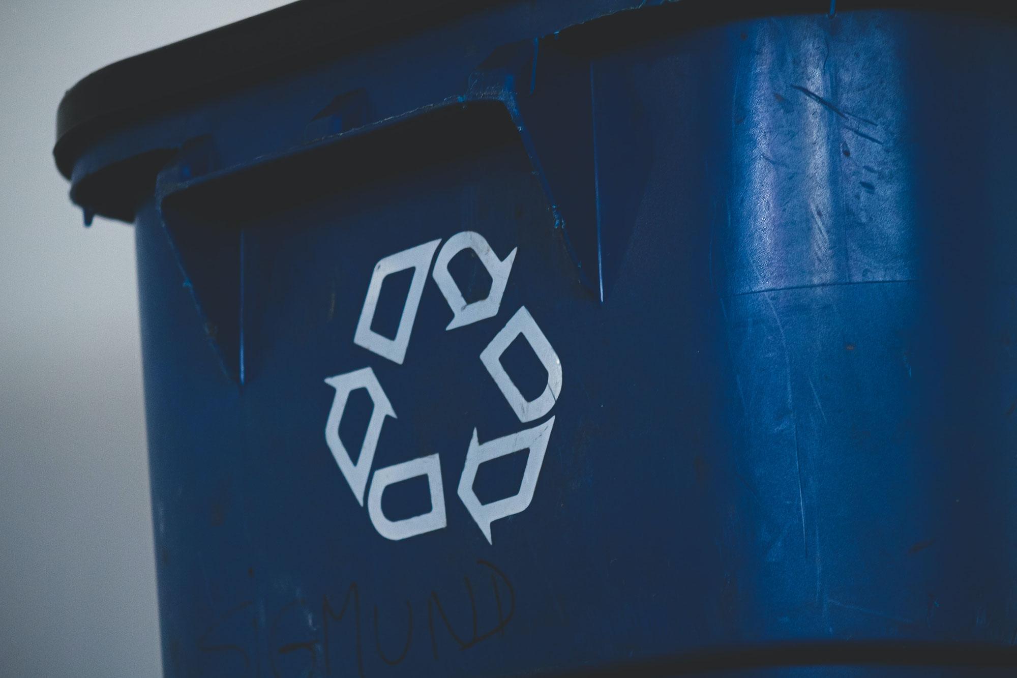 Recyclingfähigkeit von Verpackungen: Neuer deutscher Mindeststandard