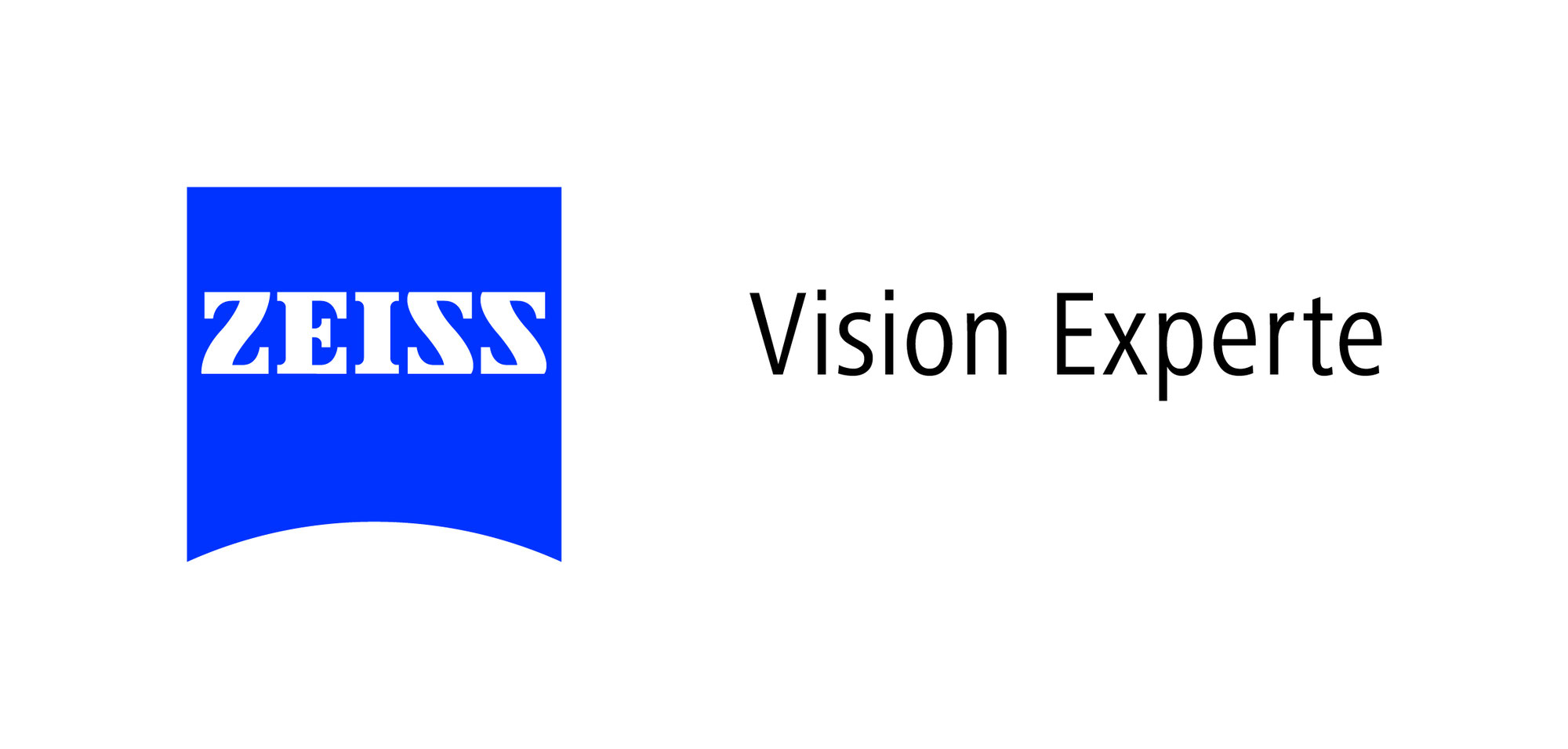 ZEISS Vision Experte