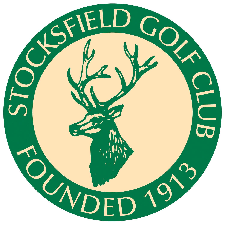 Stocksfield Golf Club - 44th AGM