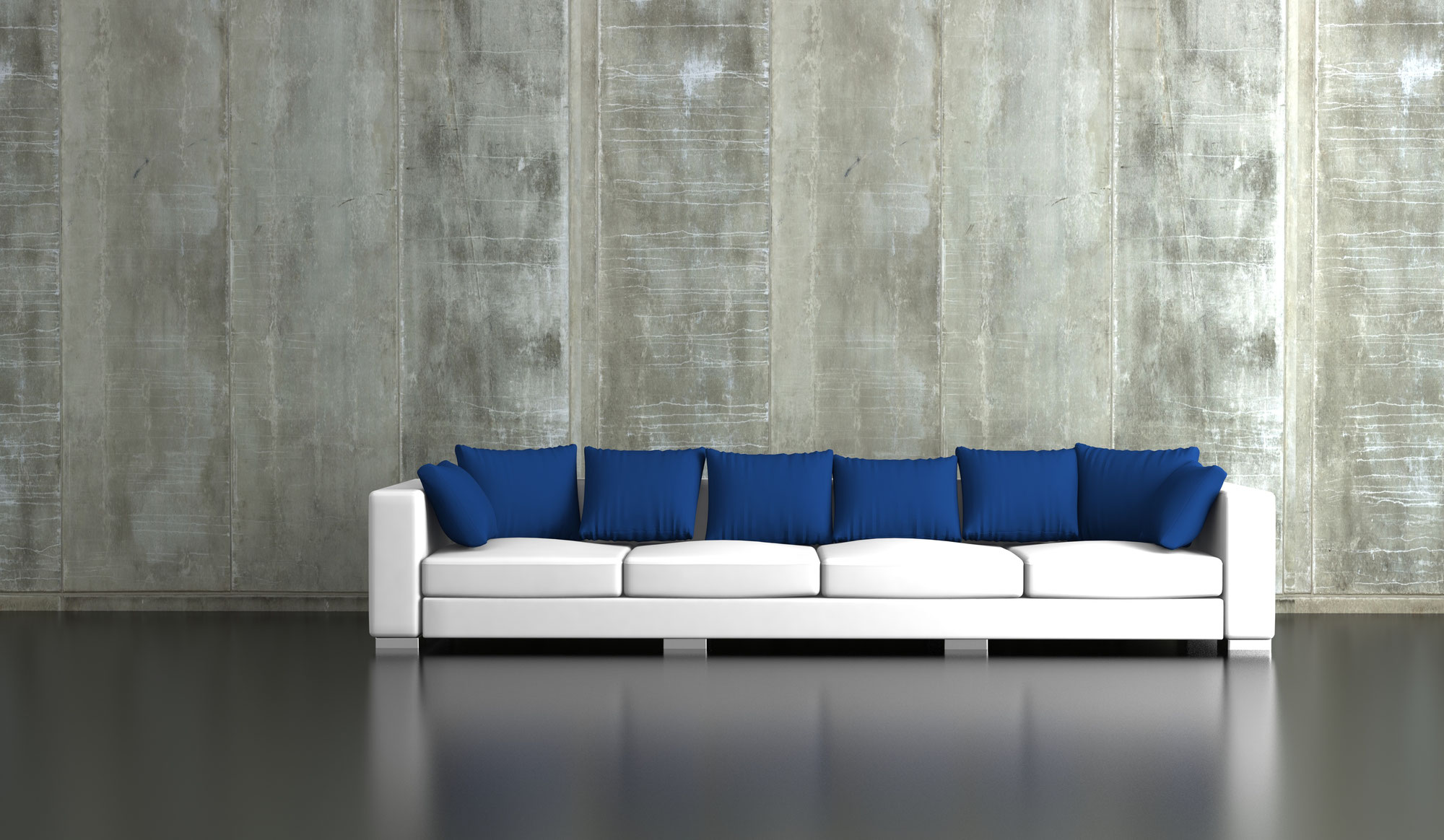 wohnung haus mieten kaufen verkaufen myllek immobilien mannheim. Black Bedroom Furniture Sets. Home Design Ideas