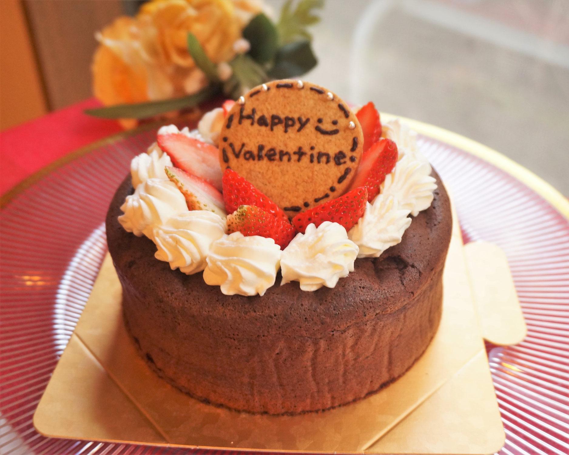彼氏に失敗なしで手作りお菓子をプレゼントする方法とは?低糖質スイーツ作り