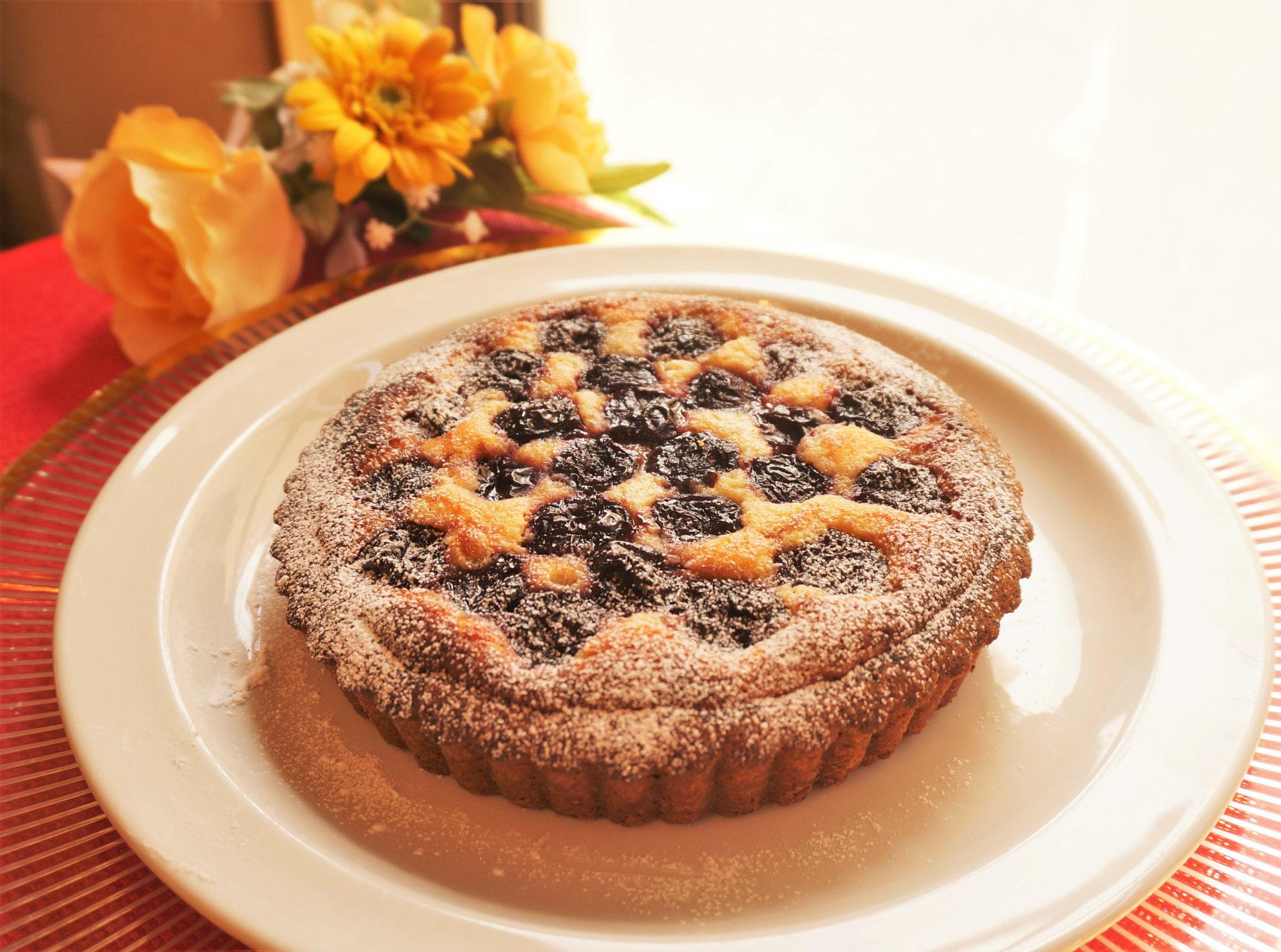 ラカントで作るクッキーがまずくなる3つの理由とは?低糖質スイーツ作り