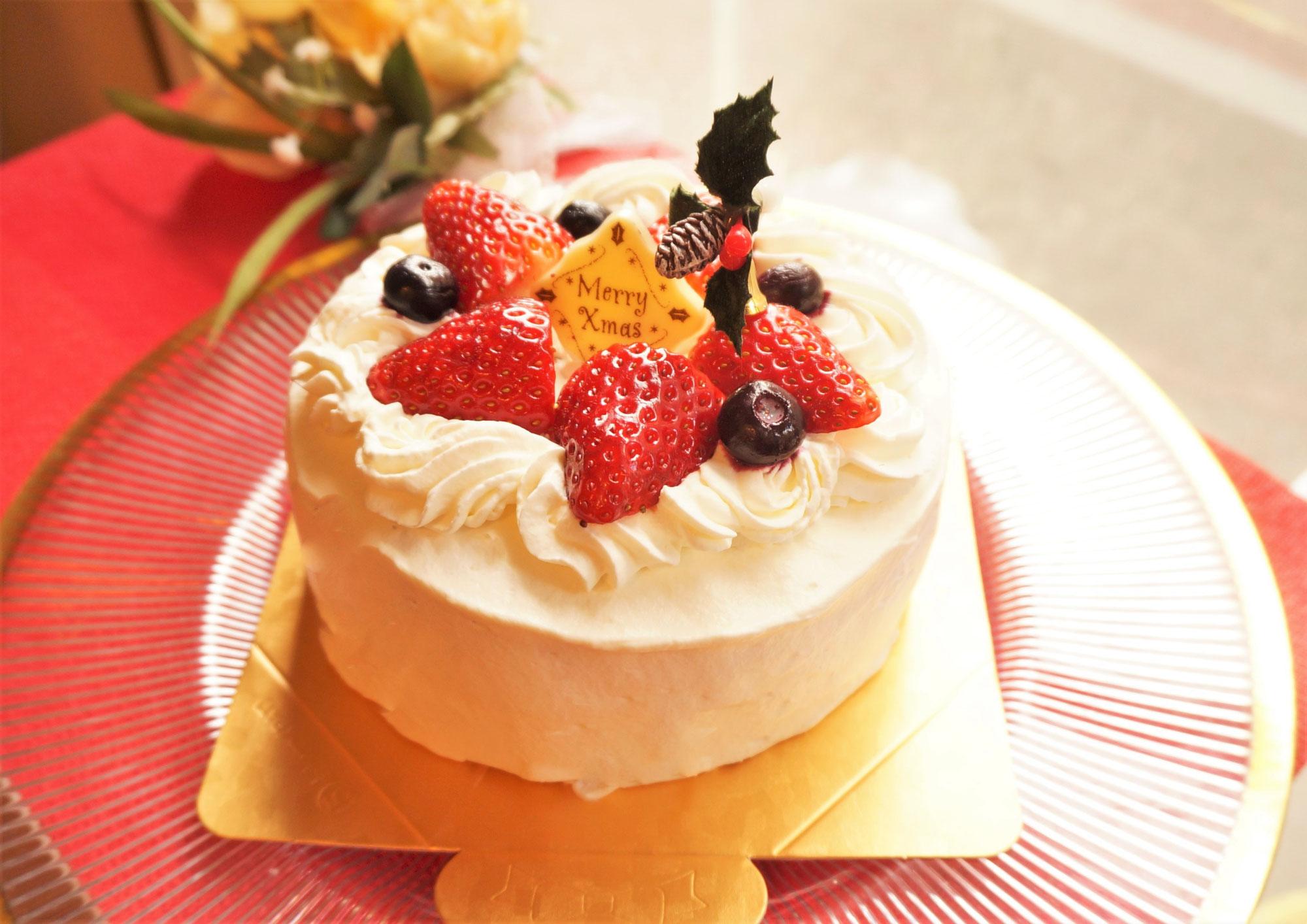 なぜお菓子作り初心者・料理経験ゼロ!の人がスポンジケーキ作りがうまくなったのか?
