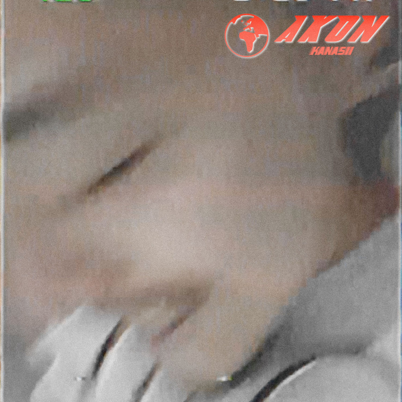 4/28(水)VaVa最新曲『悲しいAkon』リリース。