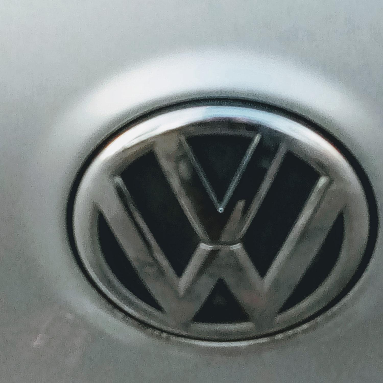 Neuer Abgasskandal bei VW - Motor EA 288