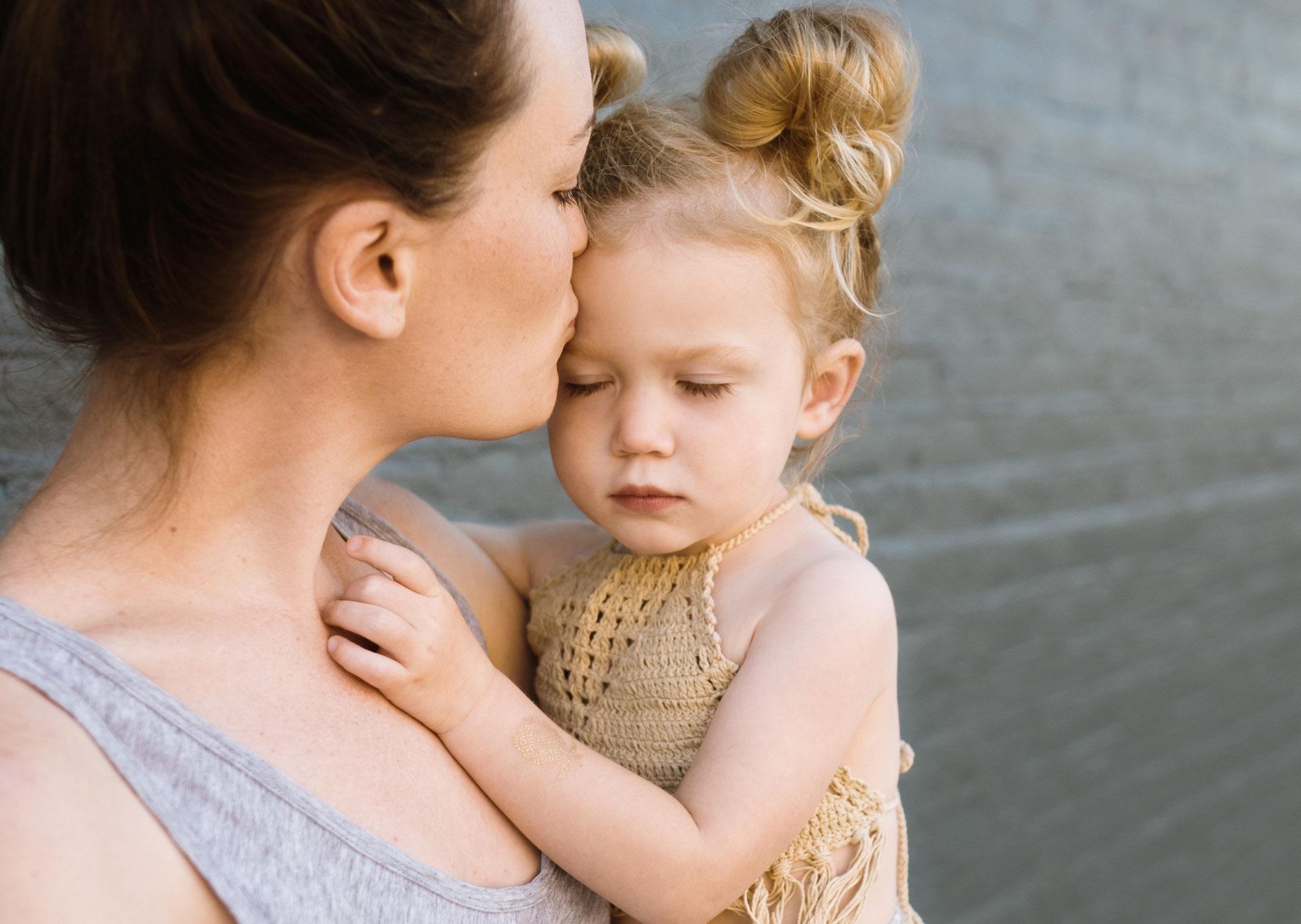 Familienaufstellungen in der (Sucht-)Rehabilitation erfolgreich anwenden