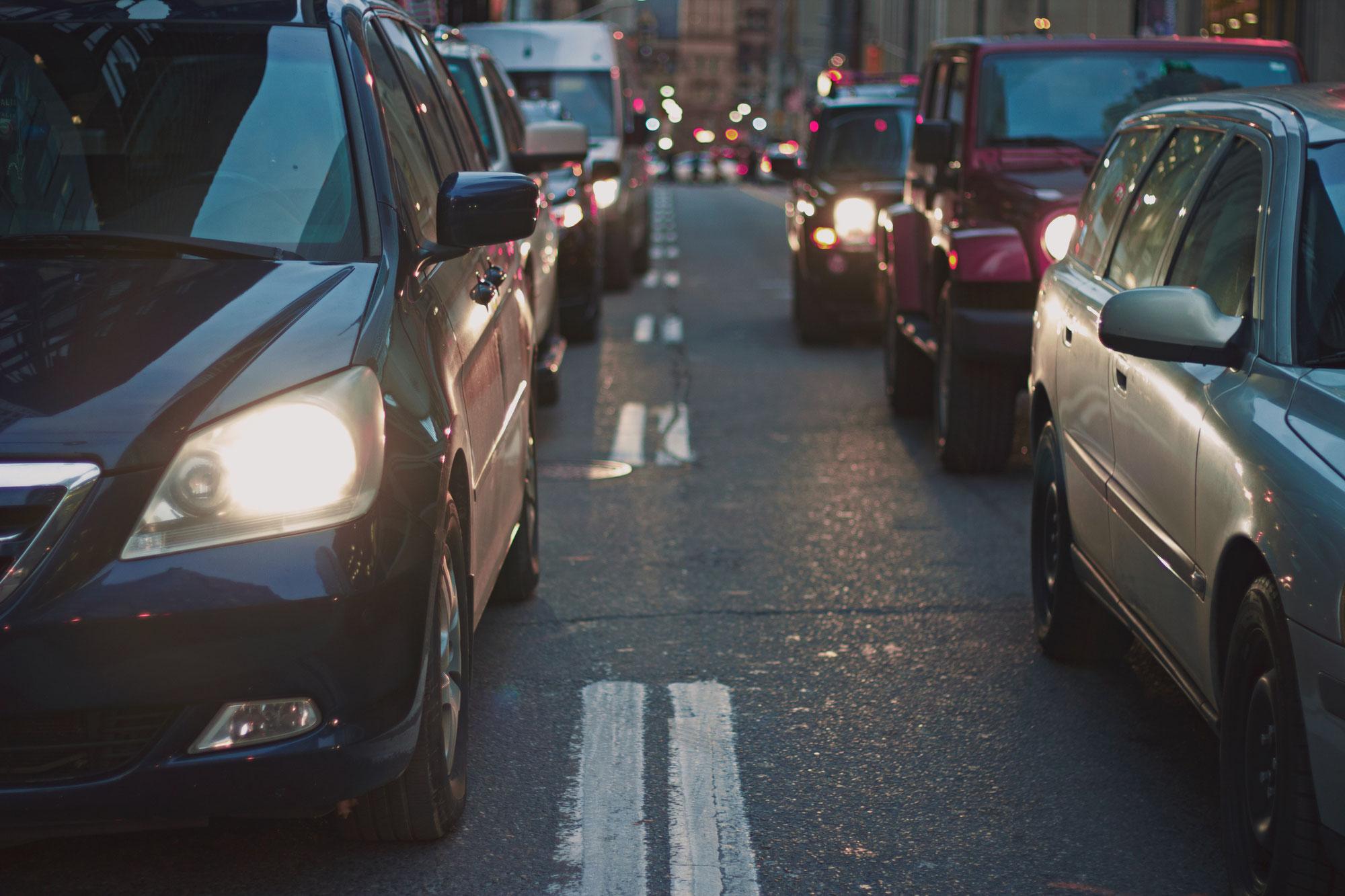 Prise en charge des frais de transport par l'employeur