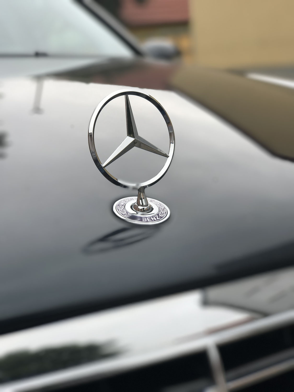 Strafbefehle gegen Daimler Mitarbeiter