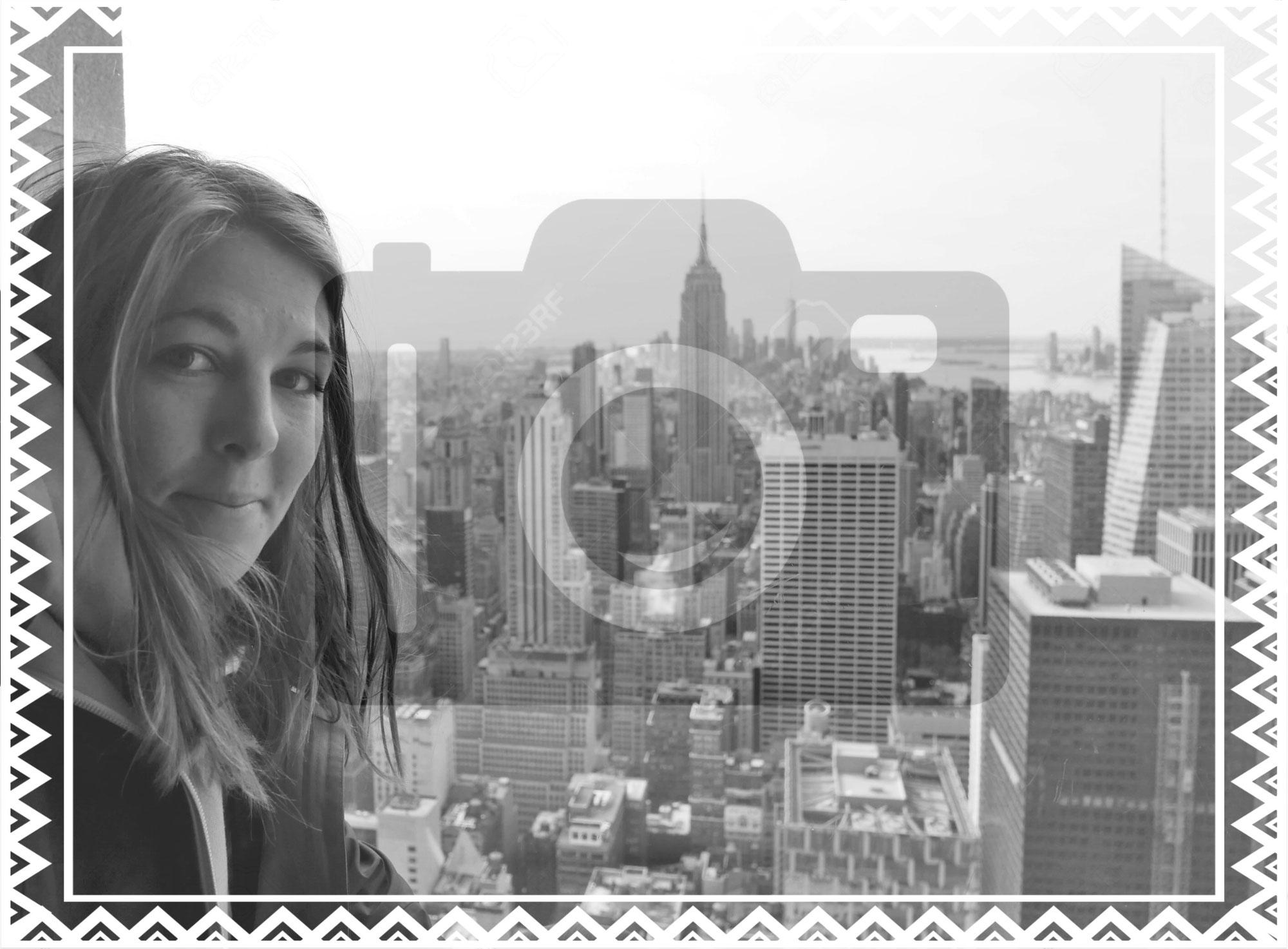 NYC en images