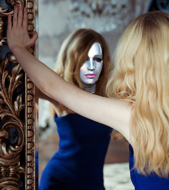 Shape your personality! So wird Ihr wahres Ich zum Erfolgsfaktor - Serie Teil 1