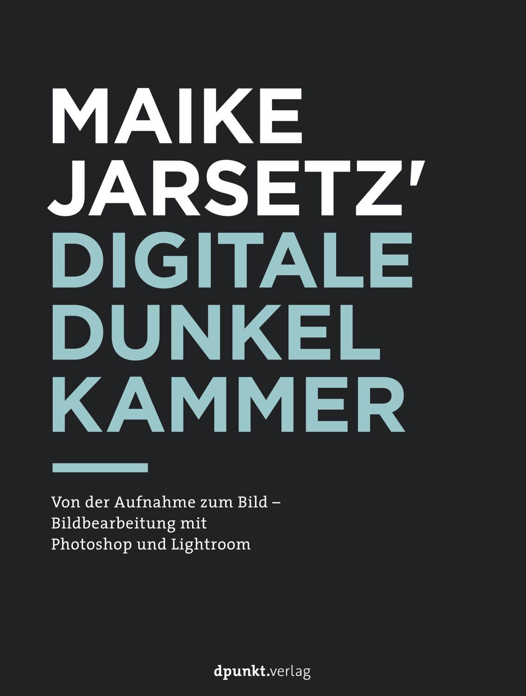 Digitale Dunkelkammer ... oder was?